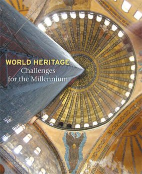 The future of the World Heritage Convention