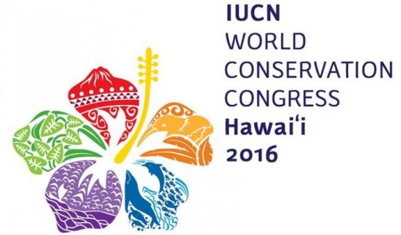 MedINA to participate in the IUCN World Conservation Congress