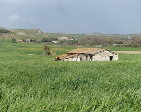 Terra Lemnia project