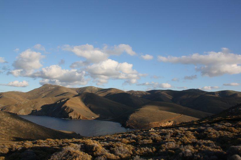 Landscape Approach for cultural landscapes