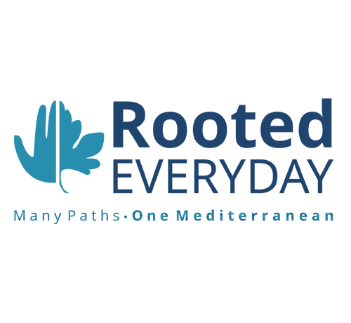 Rooted Everyday Communications Campaign