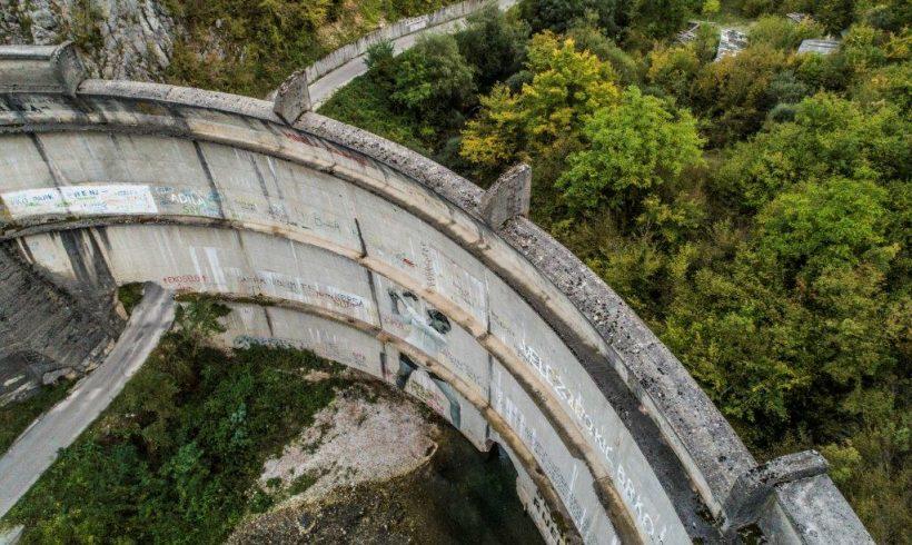 Activists win battle, not war, against hydropower in the Western Balkans