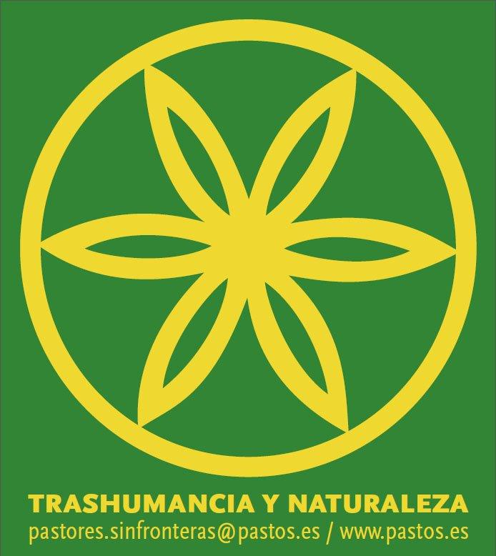 Asociación Trashumancia y Naturaleza