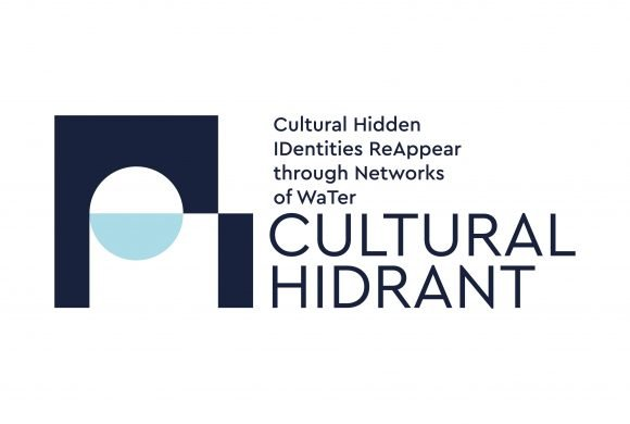MedINA announces participation in the project CULTURAL H.ID.RAN.T
