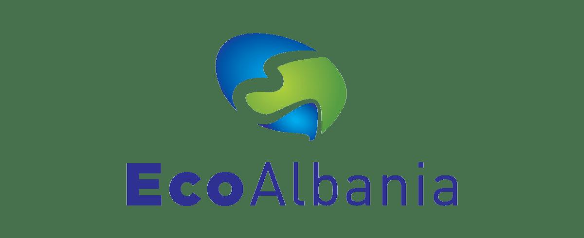 EcoAlbania