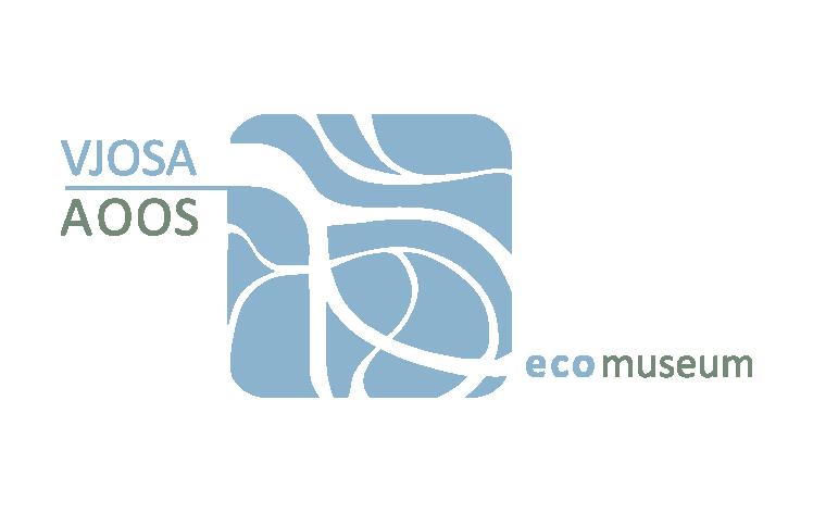 Ecomuseum Vjosa/Aoos