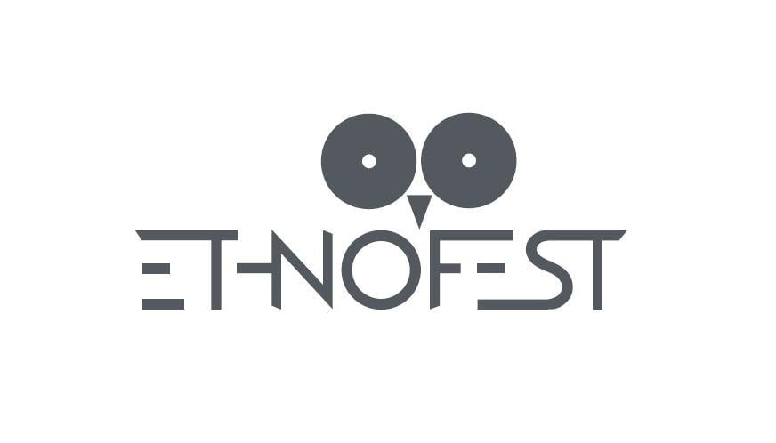 Ethnofest-Athens Ethnographic Film Festival