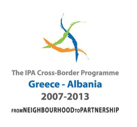 Interreg – Greece Albania 2007-2013