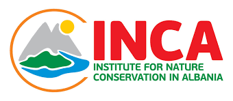 Institute for Nature Conservation in Albania