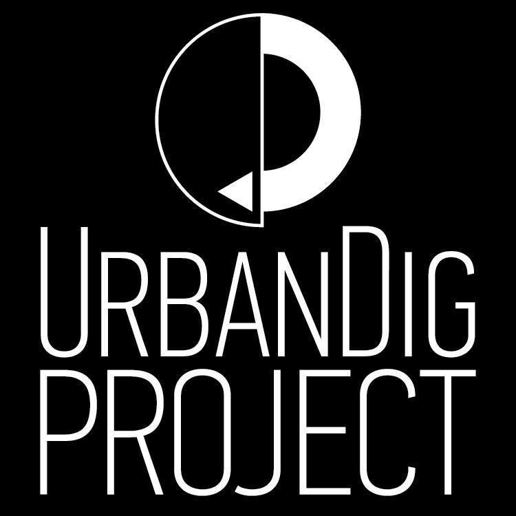 """""""Ohi Pezoume"""" – Urban Dig Project"""
