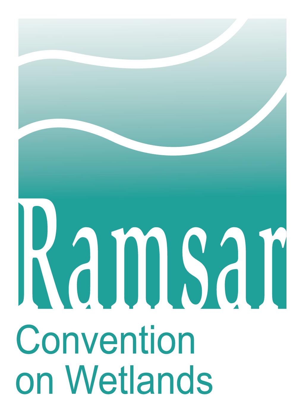 RAMSAR Convention on Wetlands