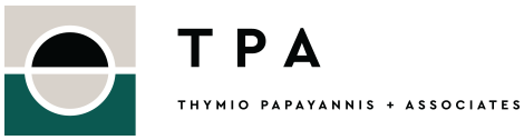 Thymio Papayannis & Associates