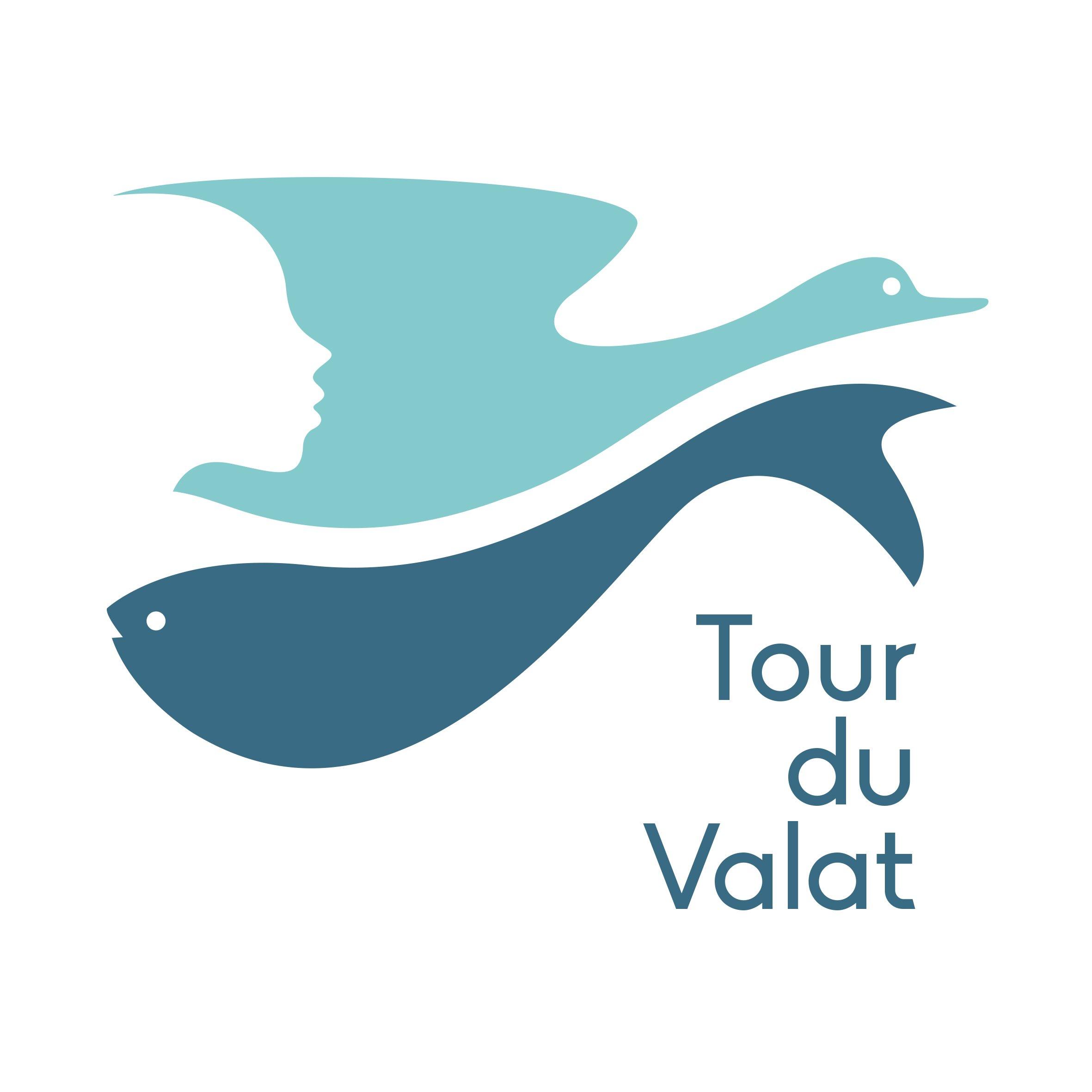 Tour Du Valat