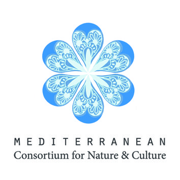 Mediterranean Consortium for Nature and Culture