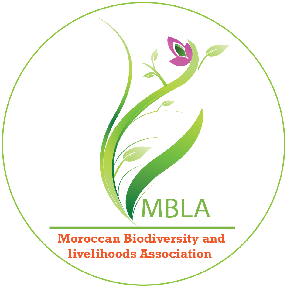 Moroccan Biodiversity and Livelihoods Association